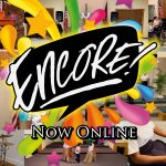 Encore Videos Now Available