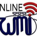 Online WMI Applications now Available